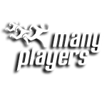 Many Players